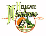 hellgatemeadows.jpg