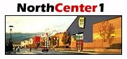 northcenter.jpg